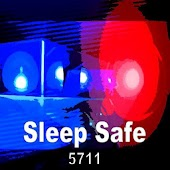 Sleep Safe