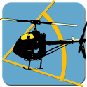 RC-Heli-Pitch icon