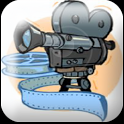 Android Media Player icon