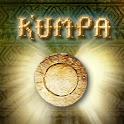 KUMPA Labyrinth Free logo