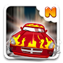 Road Rush FREE v1.0.0 (1.0.0) Apk Android Game Download