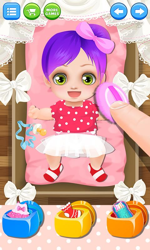 baby sitting images