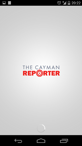 Cayman Reporter