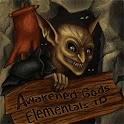 Awakened Gods: Elementals TD icon
