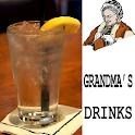 Grandma's Drinks icon