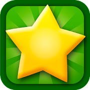 App Starfall Free & Member APK for Windows Phone