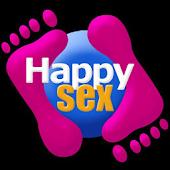 HappySexDate