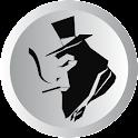 Электронные сигареты E-Vapor icon