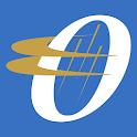 Otoniel Font icon