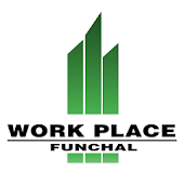 Work Place Funchal