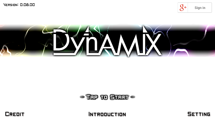 Dynamix Apk Mod v2.3.0 (Unlimited Gold/Unlocked) - screenshot