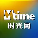 時光網|全國影訊,在線選座購電影票 logo