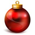 Days Till Christmas Widget icon
