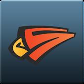 SnapLion App Controller