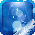 The Wing Live Wallpaper icon