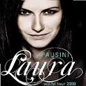 Laura Pausini icon