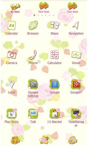 Flower Theme-Spring Roses- 1.1 Windows u7528 2