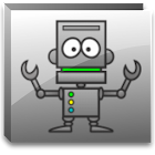 AndroGET icon