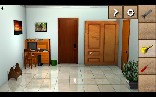 You Must Escape 2 1.8 screenshots 5
