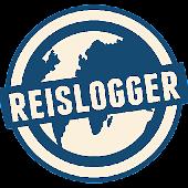 Reislogger: Maak een Reisblog