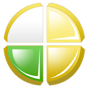 BSC Designer Android icon