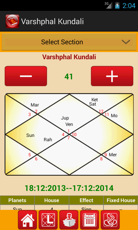 Lal Kitab In Bengali Pdf Free Download