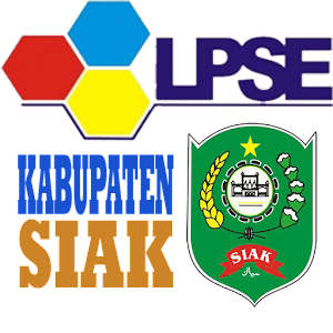 Download LPSE KAB.SIAK APK to PC | Download Android APK