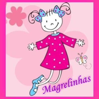 MAGRELINHAS