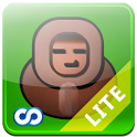 New Eskimo Defense LITE icon