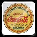 Famous Coca Cola Recipes icon