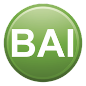 BAI Calculator