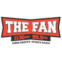 1130 The Fan icon