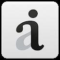 ainforma icon
