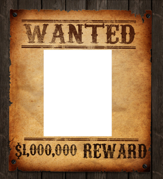 most wanted photo poster frame android apps on google play