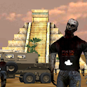 Zombie Racing Middle East