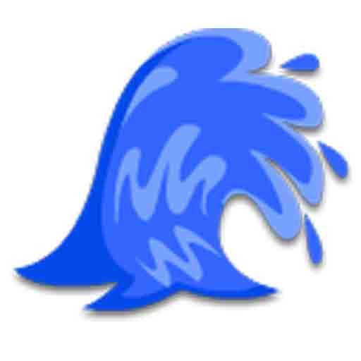 바다날씨(바다낚시, 기상청) LOGO-APP點子