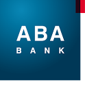 ABA Mobile app icon