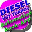 Diesel VGT Turbos Explained