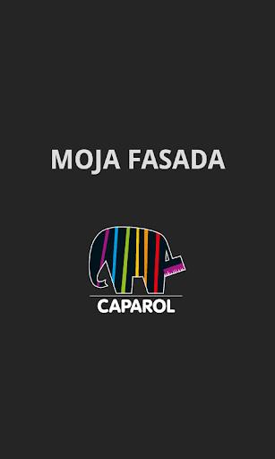 MOJA FASADA