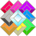FLT Block icon
