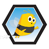 Flumble - A Tiny Flappy Bee