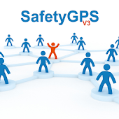 SafetyGPS V3