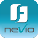 NevioRemote icon