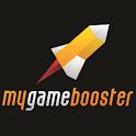 Vampires Booster Code logo