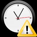 Alarm Clock - Awaken Free icon