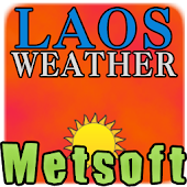 Lao Daily Weather