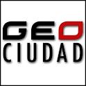 Geociudad logo