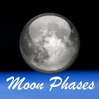 Moon Phases Pro icon