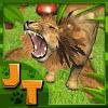 Jungle Transformers