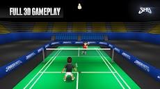 Smash Hits Badmintonのおすすめ画像2